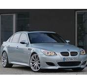 2006 BMW M5  Overview CarGurus