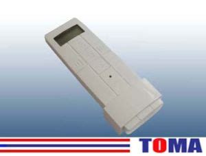 awning remote control china remote control for roller shutter awning blind and