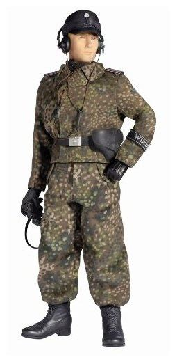 Figure 1 6 Tontenkopf Division German Army Ww2 67 best figures images on soldiers