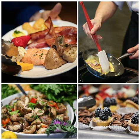 Zoo S Day Brunch Where To Get S Day Brunch In Calgary Daily Hive