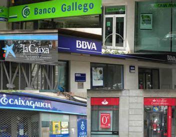 banche spagnole come aprire un conto corrente in spagna
