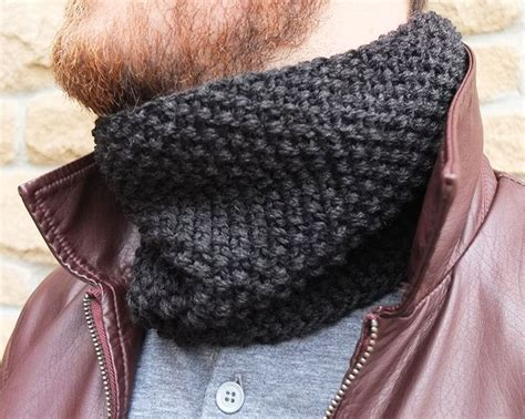 386 best infinity scarf loopschal images on