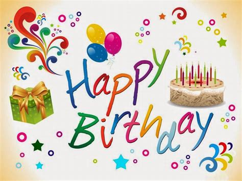 Best Gift Card Website - messages collection best cards for birthday