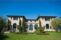 dubrow s house 1000 images about house ideas on pinterest heather o