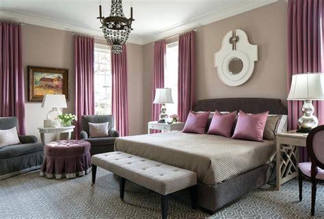 Mauve Bedroom Decor by Mauve Color Bedroom Mauve Color Decor Kivalo Club