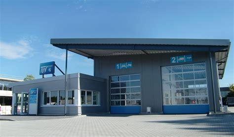 Auto Hauptuntersuchung by T 220 V Service Center Fulda In Fulda Branchenbuch Deutschland
