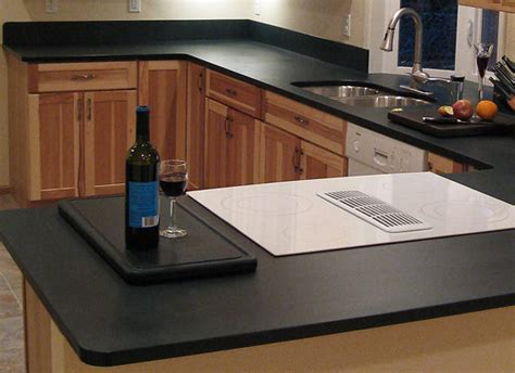 Composite Countertop Material by Paperstone Design Materials Inc Orchestrate Your