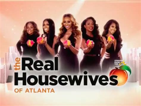 where did the atlanta housewives stay in puerto rico rhoa season 8