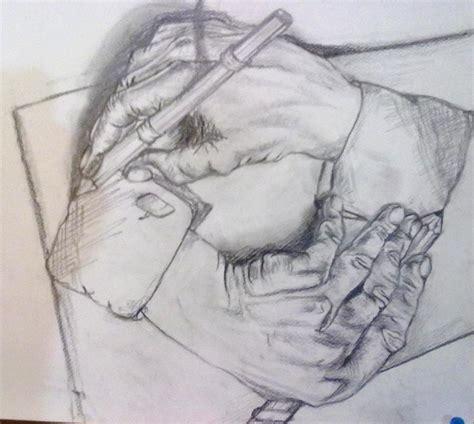 3d sketch sketch