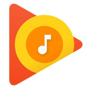 google office playroom google play music android apps on google play