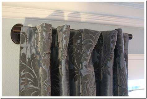 where to buy short curtain rods 25 best ideas about short curtain rods on pinterest