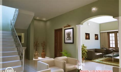 indian home interior design photos middle class 24 best simple inner design of house ideas house plans