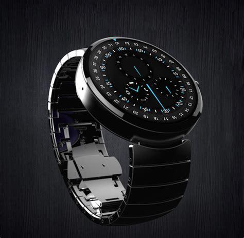 huawei watch themes free watch faces for huawei watch huawei watch