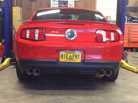 Kansas Vanity Plates Vanity Plates Page 2 The Mustang Source Ford Mustang