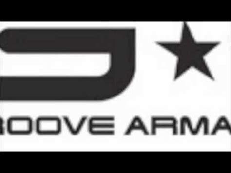 groove armada history groove armada history tom budden remix from pete tong