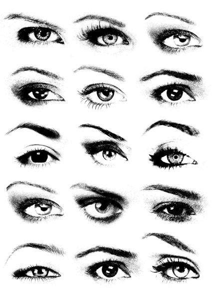 tattoo eyebrows shapes how to shape your eyebrows uhsupply