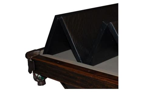 7ft duratop table insert