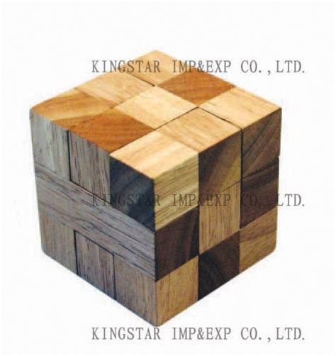 woodworking joints crossword diy woodworking project