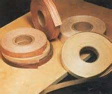 constantine woodworking hardwood trim woodworking tools and more
