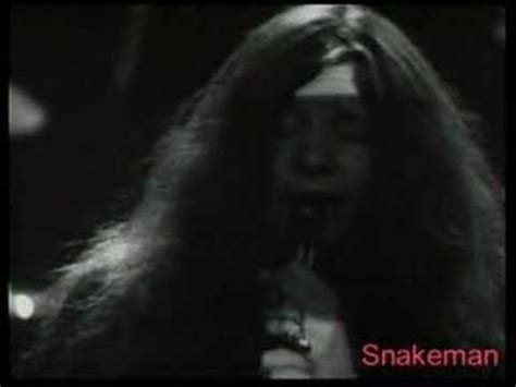 janis joplin w big the holding co reunion various artists try just a bit harder