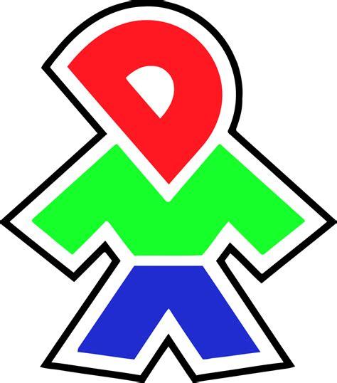 file dma design logo 1994 svg