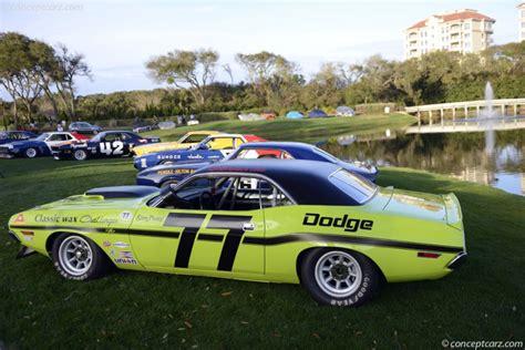 dodge challenger 77 chassis 77 1970 dodge challenger chassis information
