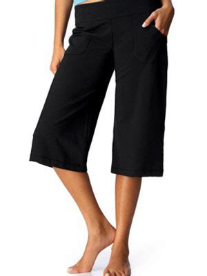 images of blotchy skin on legs kianes wide leg yoga capris trendy clothes