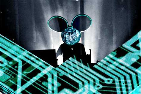 free deep house music downloads 2012 deadmau5 live itunes festival 2012 video tracklist and download link your edm