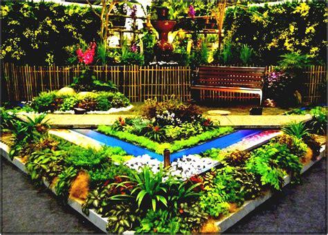 small garden ideas on a budget cool garden ideas