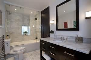 ideas guest bathrooms for small bathroom decor photo gallery innovative