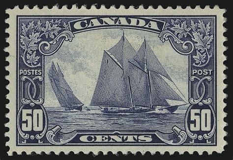 boat values canada 52 best sts images on pinterest sts sting and