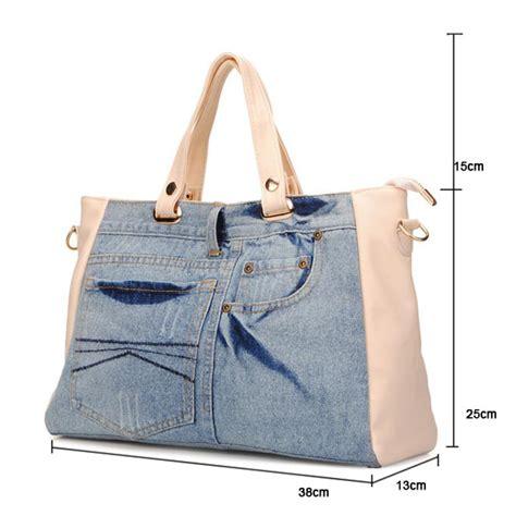 jeans handbag pattern women jeans pattern handbag alex nld