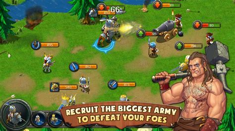 Kingdom Lord Mod Game   game info kingdoms lords it is game