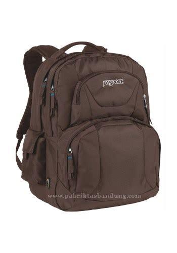 bca cabang dago tas ransel laptop backpack 187 produsen tas bandung