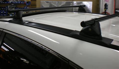 honda crv roof rack guide photo gallery