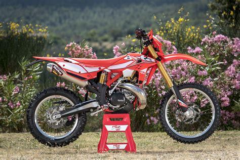Beta Motorrad by Gebrauchte Beta Rr 300 2t Motorr 228 Der Kaufen