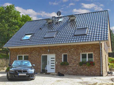 ruptos modernes bad weiss beige - Haus Kaufen In Wipperfürth