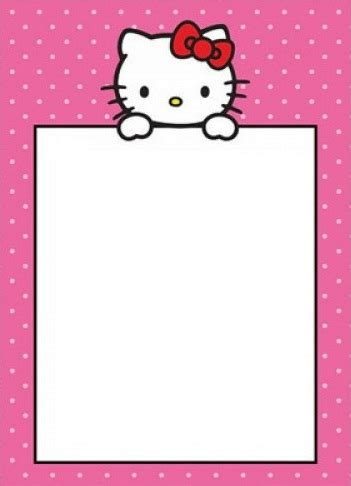 pin by flora franco on pinterest hello kitty kitty