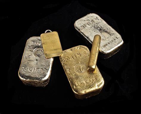 real gold real gold bars related keywords real gold bars long tail