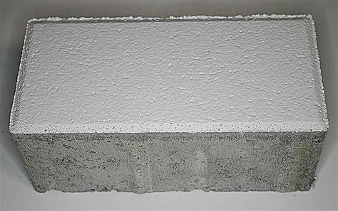 Acryl Silikon Aussenbereich by Wei 223 Acryl Silikon Farbe 1l Farbpigmente