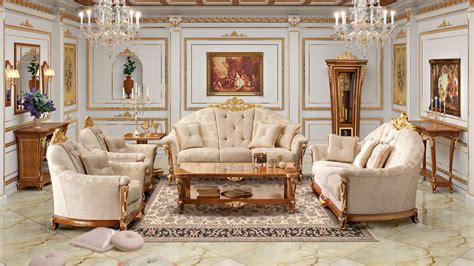 mobili per arredare casa arredamenti e idee per la casa arredamenti e forniture