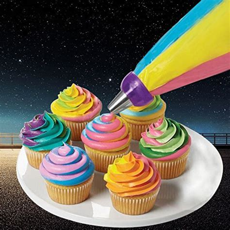Wholesale Cake Decorating Supplies by Wholesale Cake Decorating Supplies Cake Decoration Tips