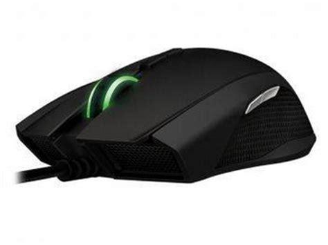 Jenis Dan Mouse Razer open minda jenis tetikus berteknologi tinggi khas untuk bermain komputer