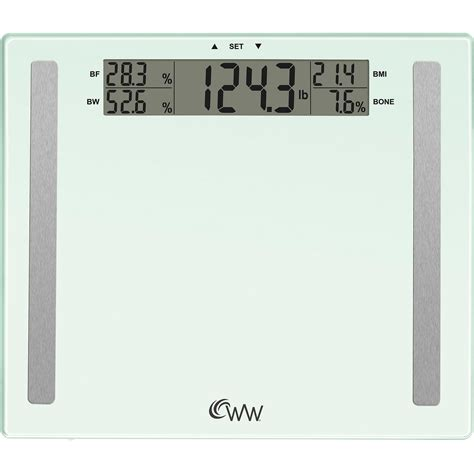 Bed Bath And Beyond Scale by Bathroom Scales Bed Bath And Beyond Cool Bathroom Scales