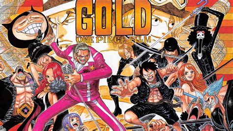 Film Blu Ray Subtitle Indonesia | download one piece film gold blu ray the movie 13