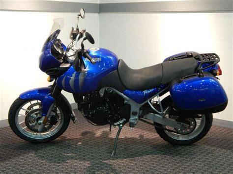 Gear Set Tiger By Bike World buy 2006 triumph tiger dual sport on 2040 motos