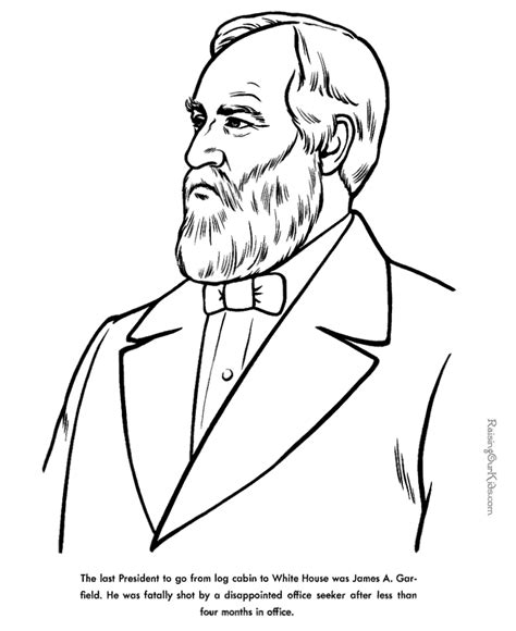 alexander graham bell coloring pages