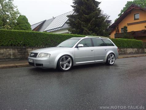 Audi S6 C5 by Audi S6 C5 4b 4 2 V8 Avant Quattro 596434 Illinois Liver