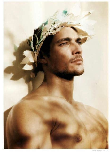 adonis in mythology adonis was adonis the great gandy