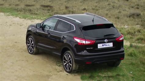 nissan black 2016 nissan qashqai black car reviews 2018